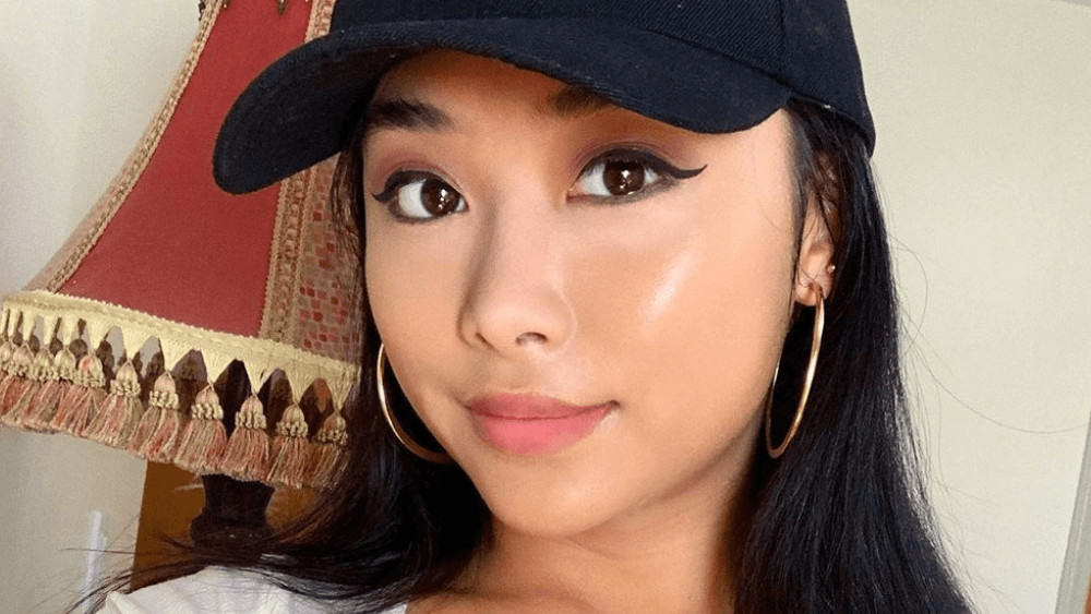 Vietnamese Women – Meeting, Dating, and More (LOTS of Pics) 38