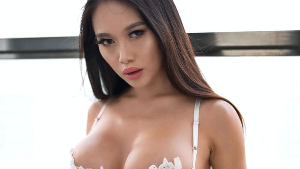 Vietnamese Women – Meeting, Dating, and More (LOTS of Pics) 3