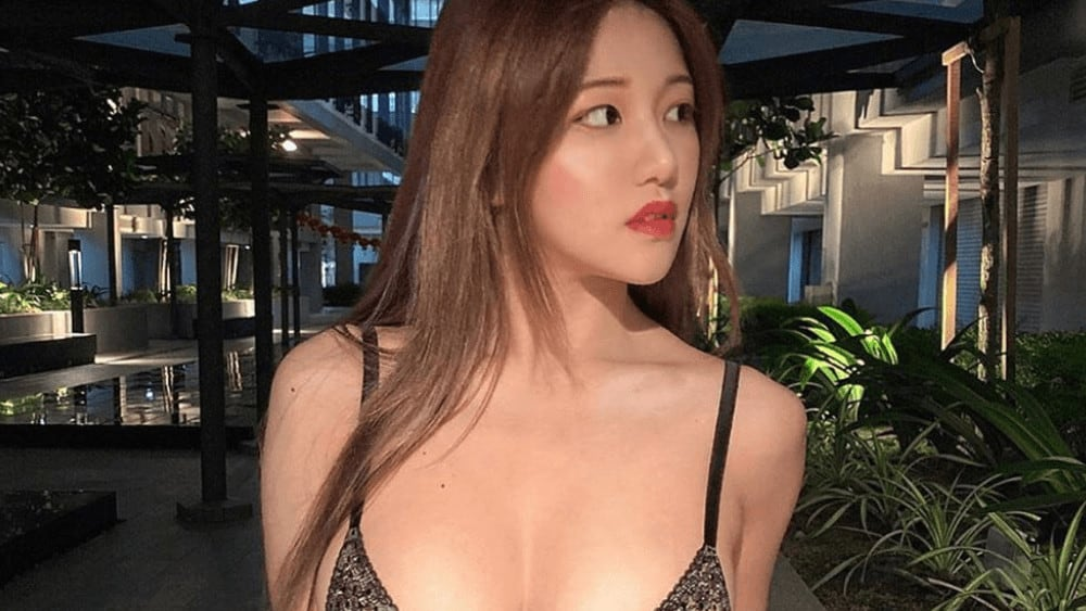 Vietnamese Women – Meeting, Dating, and More (LOTS of Pics) 7