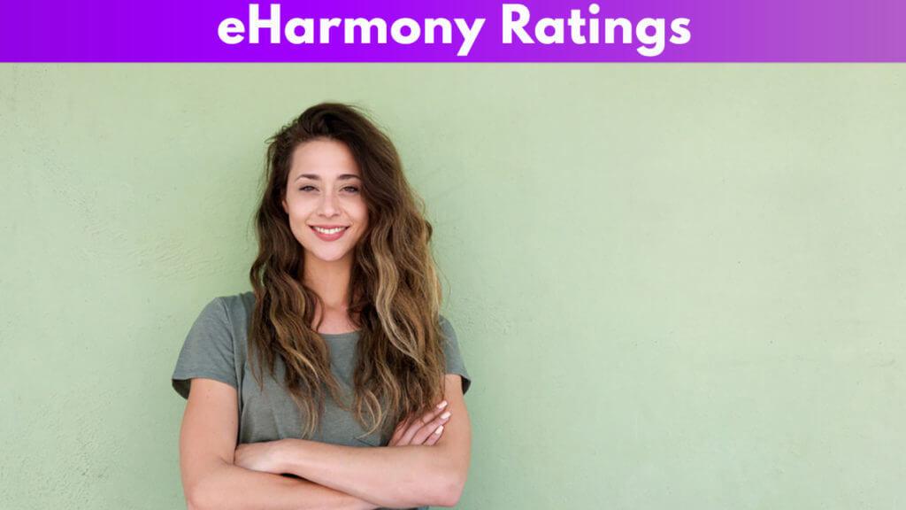 eHarmony Ratings 1