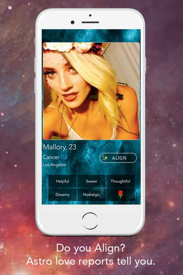 Dating Apps for Shy Guys 2021 - [Top 5 | Ratings, Features] 4