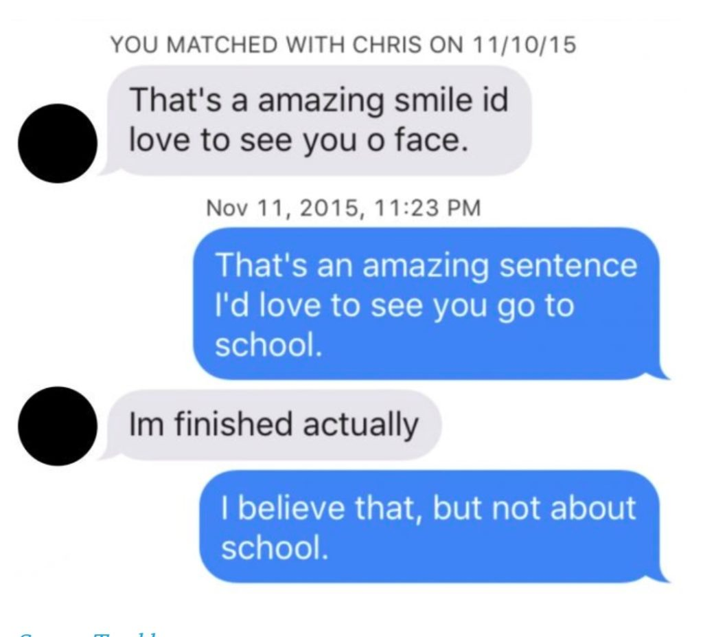 Tinder Fails [year] - Ultimate Compilation of the Best Dating Fails 10