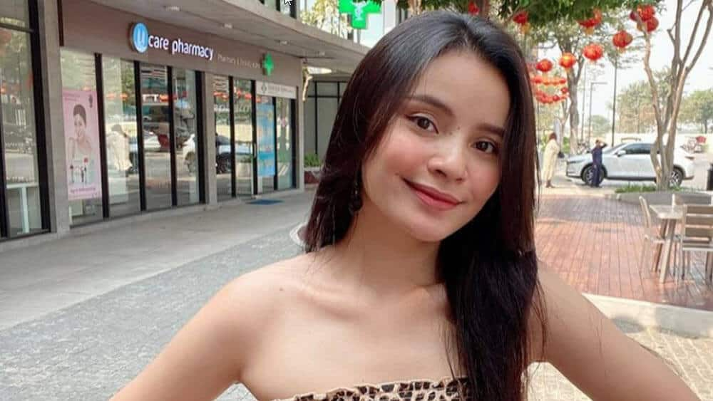Cambodian Women – Meeting, Dating, and More (LOTS of Pics) 17