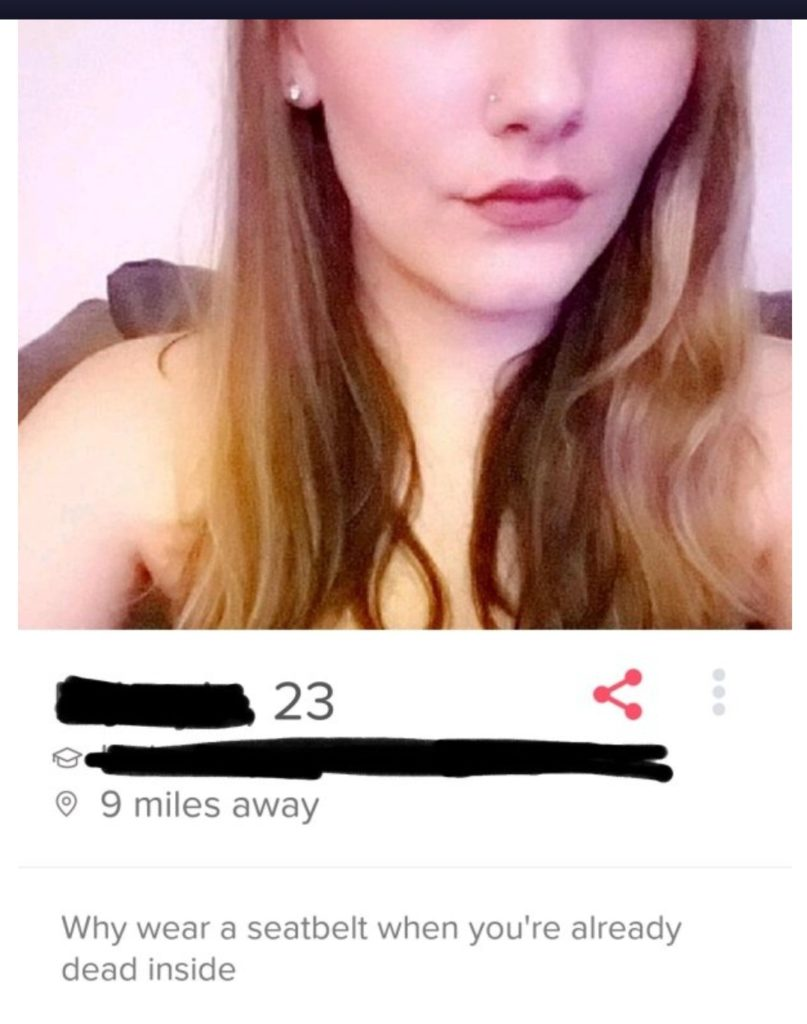 Tinder Fails [year] - Ultimate Compilation of the Best Dating Fails 18