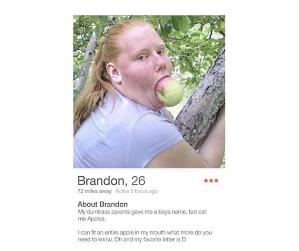 Tinder Fails [year] - Ultimate Compilation of the Best Dating Fails 20