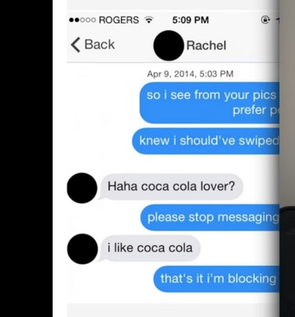 Tinder Fails [year] - Ultimate Compilation of the Best Dating Fails 32