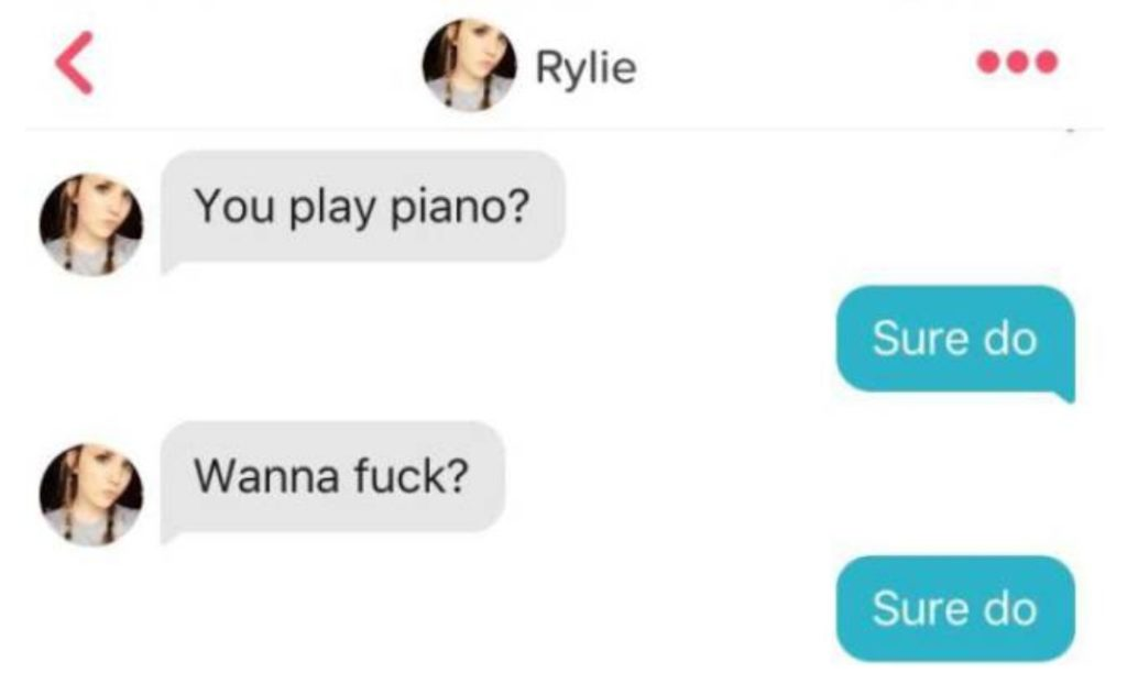 Tinder Fails [year] - Ultimate Compilation of the Best Dating Fails 38