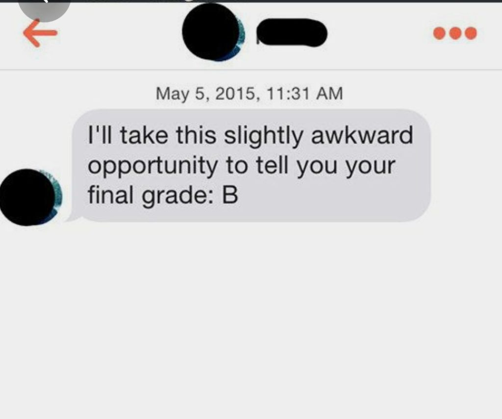 Tinder Fails [year] - Ultimate Compilation of the Best Dating Fails 4