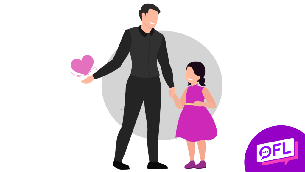 Best Single Parent Dating Apps [year] - [You deserve love too] 1