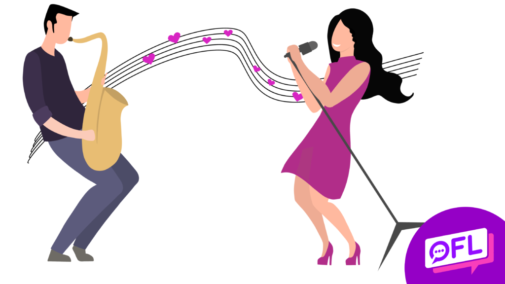 Best Dating Sites for Musicians [year] - [For love & for music] 1
