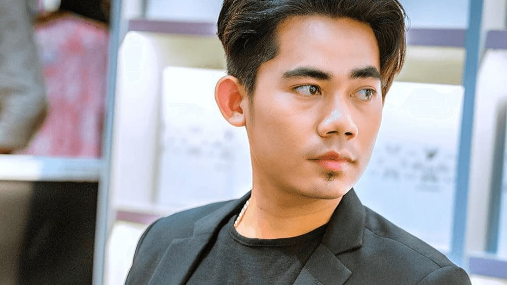 Cambodian Men - Meeting, Dating, and More (LOTS of Pics) 10