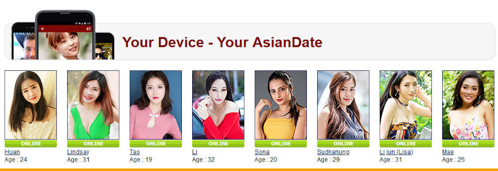 AsianDate Review [year]- [Website & App | Features | Pricing] 9