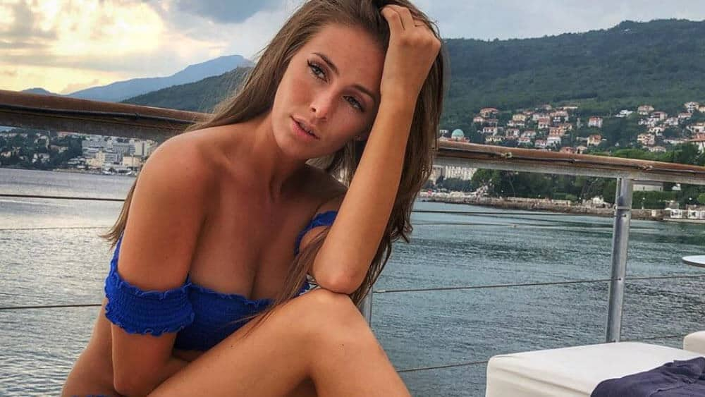Dutch Women - Meeting, Dating, and More (LOTS of Pics) 21