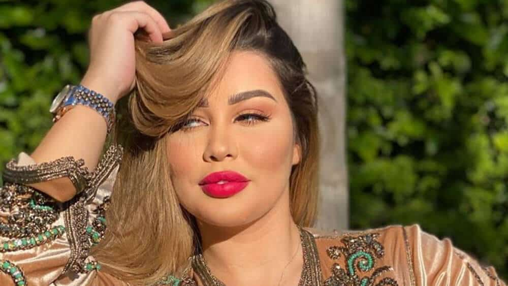 Moroccan Women – Meeting, Dating, and More (LOTS of Pics) 31