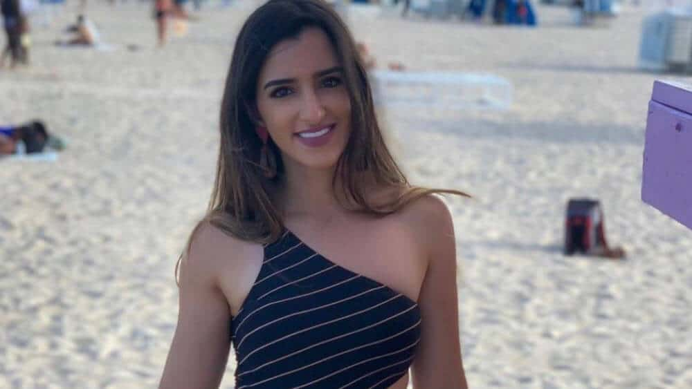 Moroccan Women – Meeting, Dating, and More (LOTS of Pics) 53