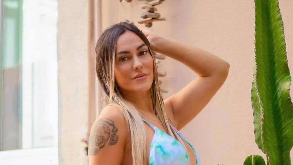 Portuguese Women - Meeting, Dating, and More (LOTS of Pics) 8