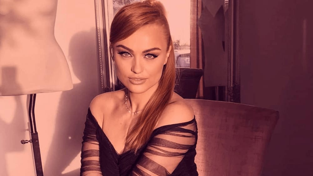 Croatian Women – Meeting, Dating, and More (LOTS of Pics) 33