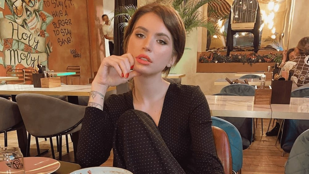 Latvian Women – Meeting, Dating, and More (LOTS of Pics) 22