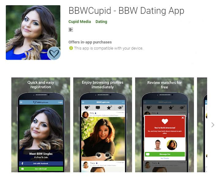 Login www bbwcupid com outage.smeco.coop