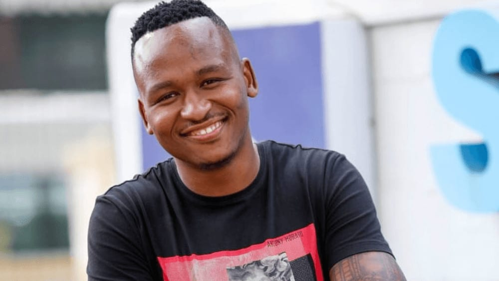 South African Men – Meeting, Dating, and More (LOTS of Pics) 40