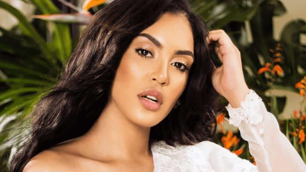 Women meet dominican Dominican Women