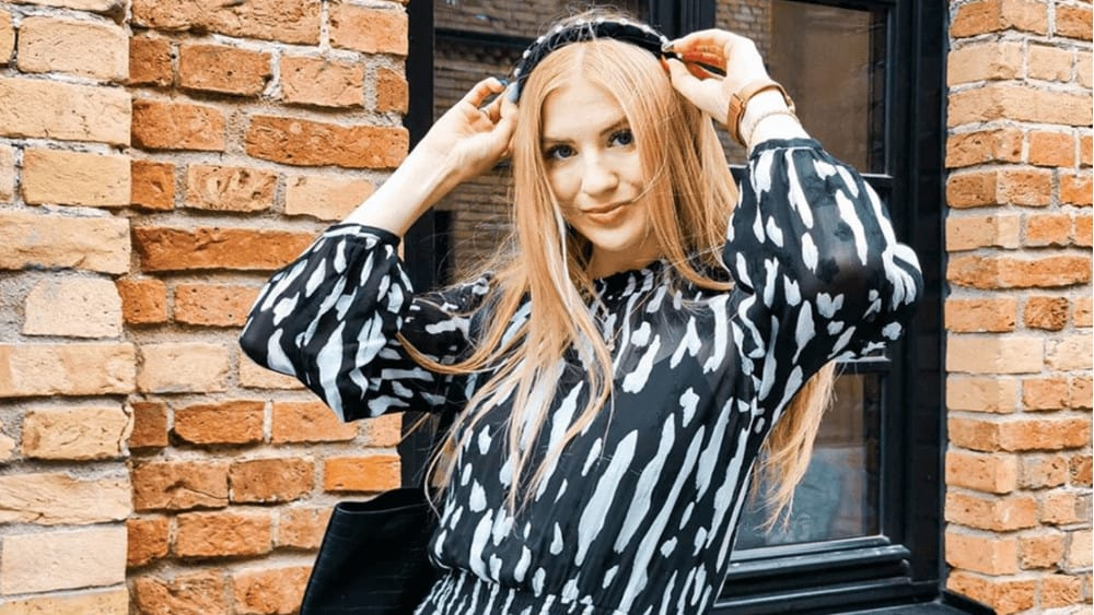 Latvian Women – Meeting, Dating, and More (LOTS of Pics) 55