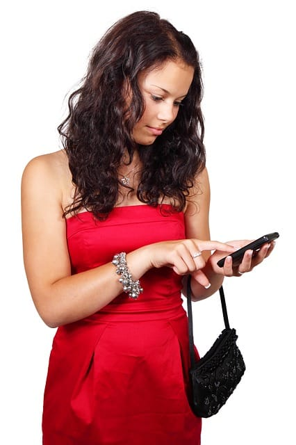 Getting a Text Back - How Long Should it Take in [year]? 3