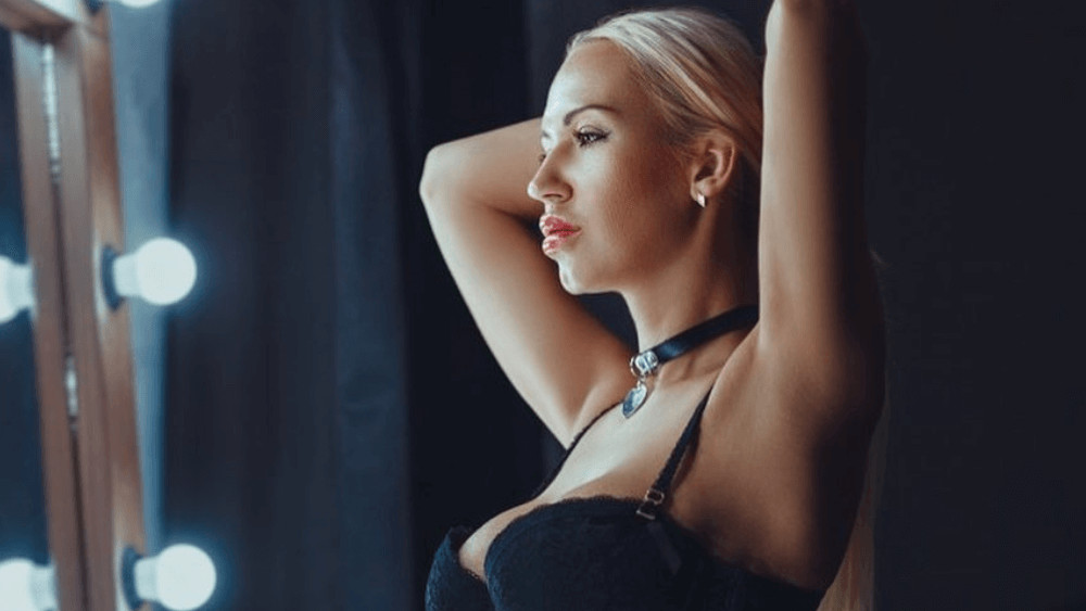 Estonian Women – Meeting, Dating, and More (LOTS of Pics) 18