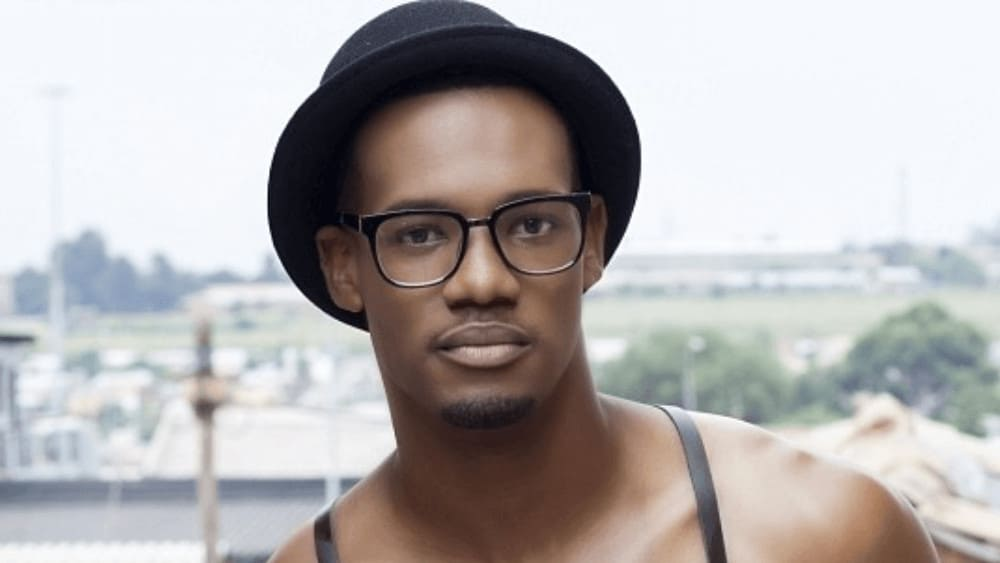 South African Men – Meeting, Dating, and More (LOTS of Pics) 9
