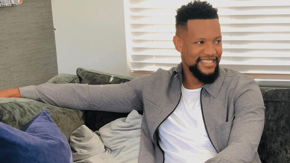 South African Men – Meeting, Dating, and More (LOTS of Pics) 25