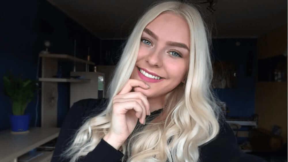 Estonian Women – Meeting, Dating, and More (LOTS of Pics) 8