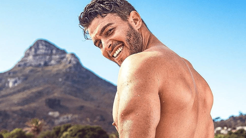 South African Men – Meeting, Dating, and More (LOTS of Pics) 30
