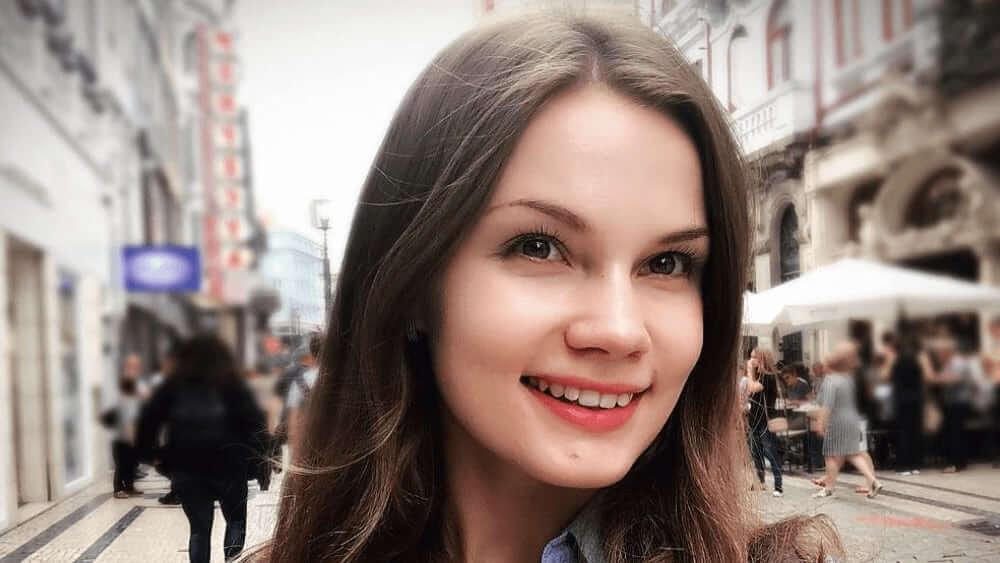 Estonian Women – Meeting, Dating, and More (LOTS of Pics) 30