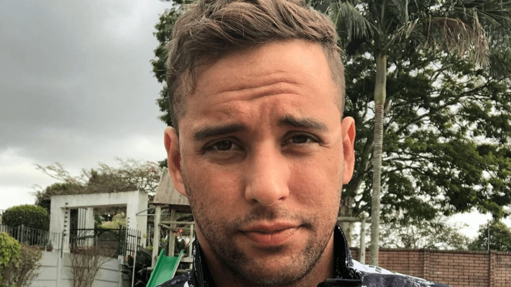 South African Men – Meeting, Dating, and More (LOTS of Pics) 43