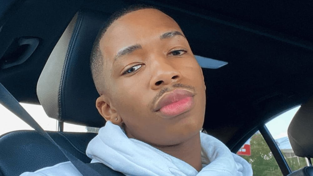 South African Men – Meeting, Dating, and More (LOTS of Pics) 16
