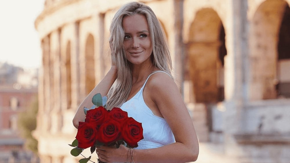 Latvian Women – Meeting, Dating, and More (LOTS of Pics) 46