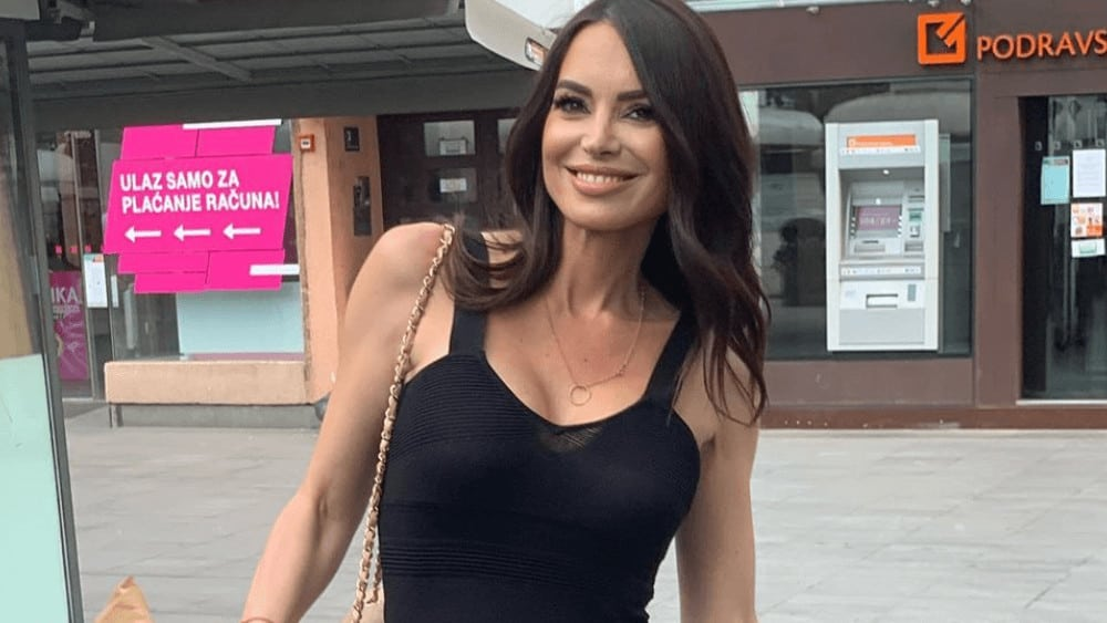 Croatian Women – Meeting, Dating, and More (LOTS of Pics) 39