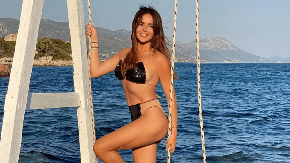 Croatian Women – Meeting, Dating, and More (LOTS of Pics) 1