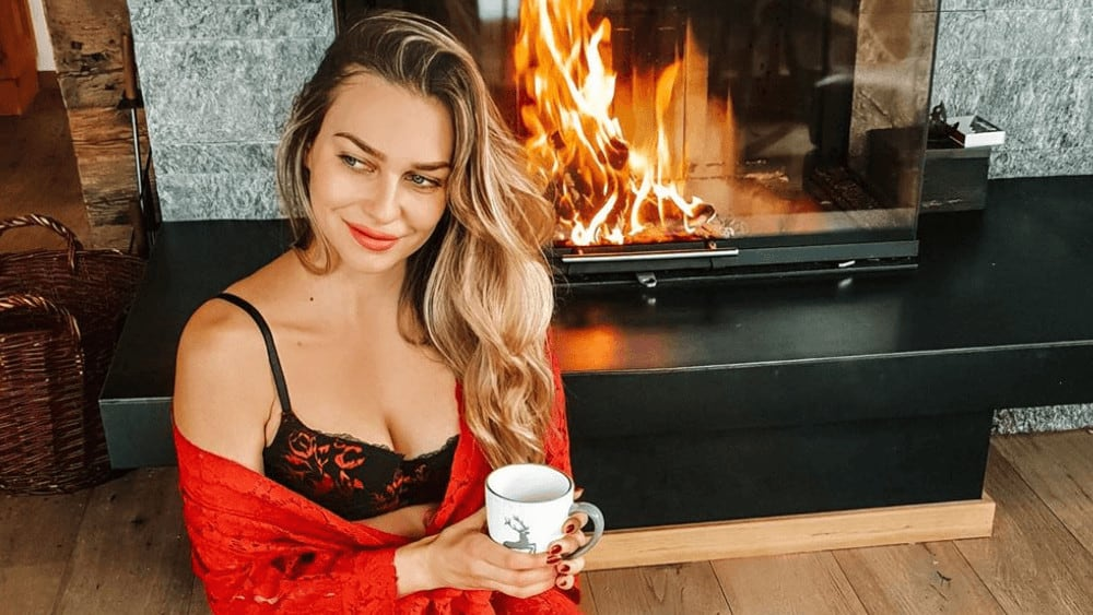 Croatian Women – Meeting, Dating, and More (LOTS of Pics) 6