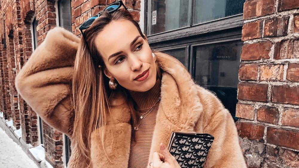 Estonian Women – Meeting, Dating, and More (LOTS of Pics) 17