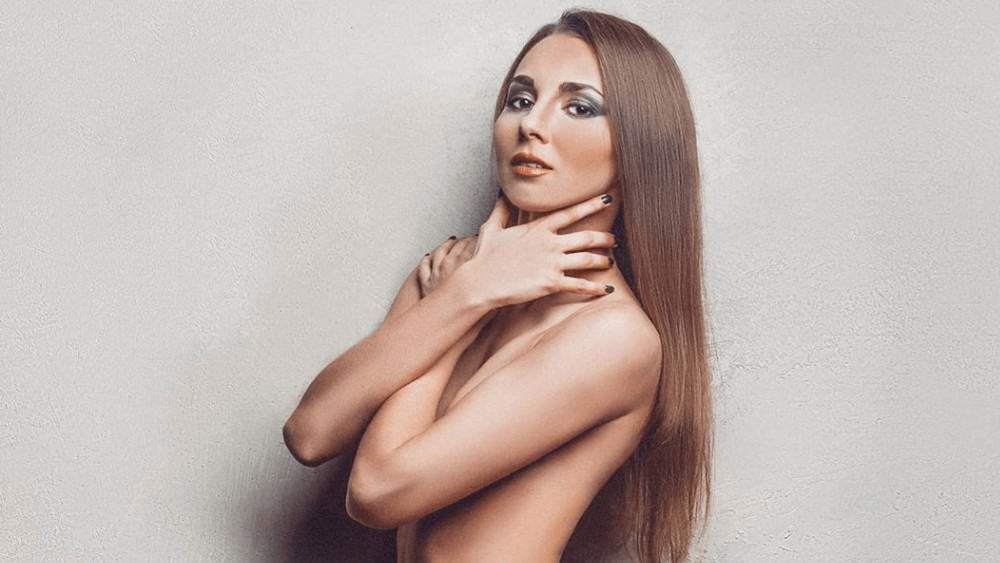Latvian Women – Meeting, Dating, and More (LOTS of Pics) 44