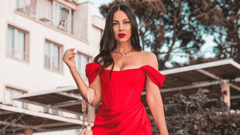 Croatian Women – Meeting, Dating, and More (LOTS of Pics) 18