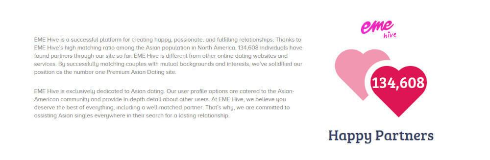 EastMeetEast Dating Site Review [year] 4