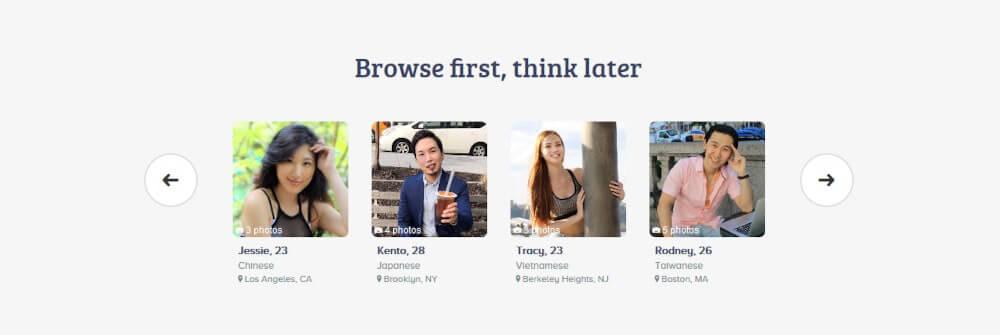 EastMeetEast Dating Site Review [year] 5