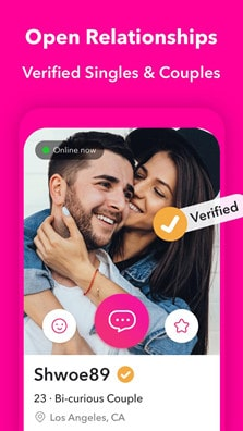 BI Dating Sites [year] - The Best 5   Feature, Pros & Cons 3