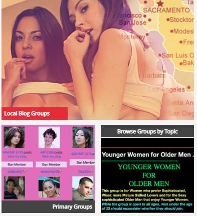 The Best Casual Dating Sites for Casual Encounters in [year] 4