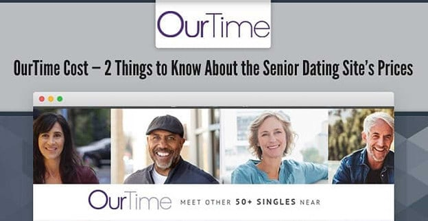 Best Dating apps for Older Women in [year] 1