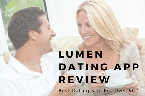 Best Dating apps for Older Women in [year] 7