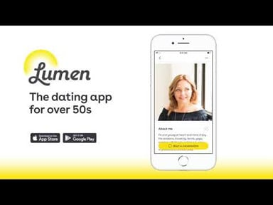 Best Dating apps for Older Women in [year] 8