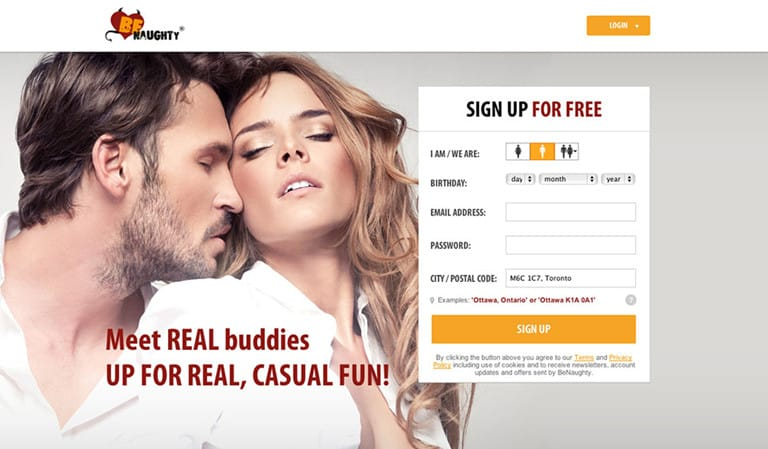 Best Adult Dating Sites in [year] - [The Top 7   Features] 1